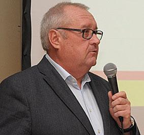 Scheiblehner
