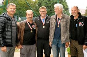 3.Vereinsmeister