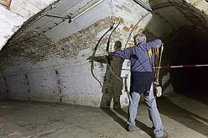 Bunker Othmar