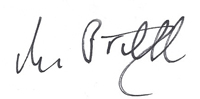 proell_unterschrift