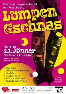 A3 Plakat Lumpengschnas.indd